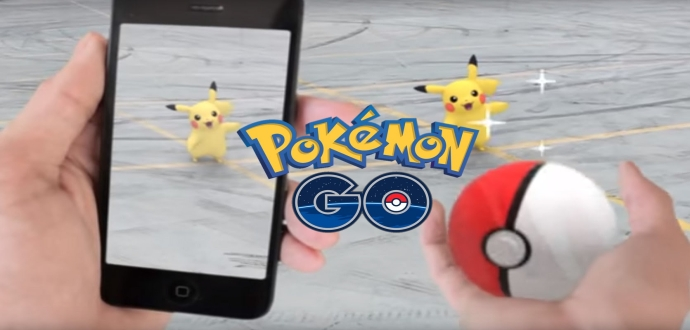 Photo of Pokemon GO – cheat codes, cheats, codes, hints…