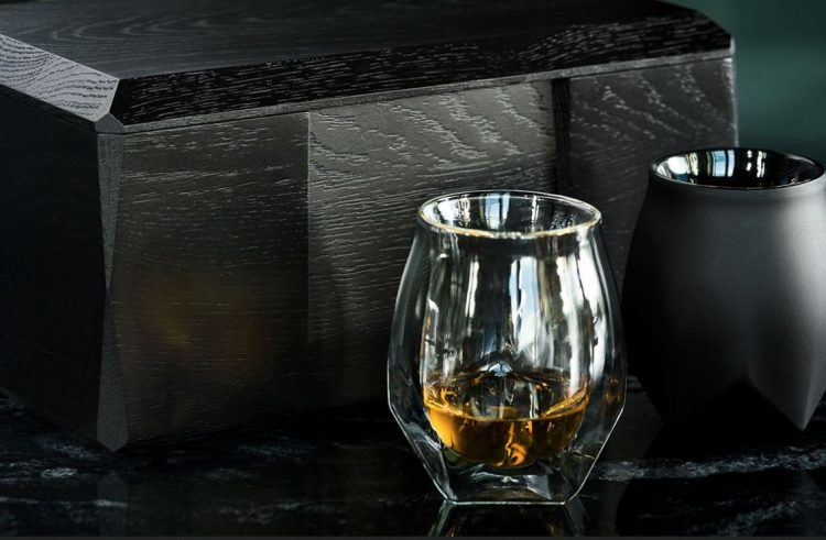 Norlan – viski čaša za najzahtjevnije