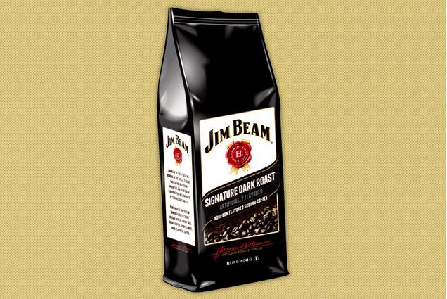 Photo of Jim Beam kava za sve ljubitelje viskija