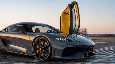 Photo of Superautomobili s kojima će Koenigsegg pokoriti svijet
