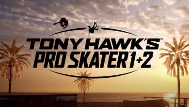 Photo of Uskoro izlazi 'Tony Hawk's Pro Skater' u HDR i 4K rezoluciji!